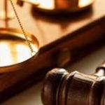 Direito Contencioso Civil