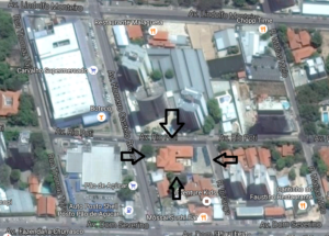 maps_furtado